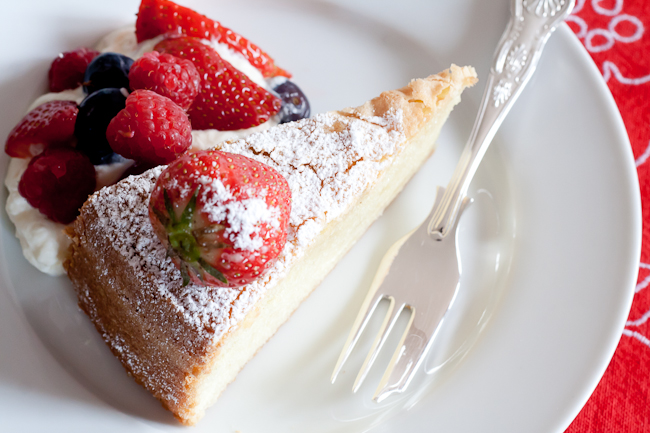 Almond Cake-8493.jpg