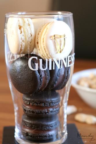 Guinness Pint 03.jpg