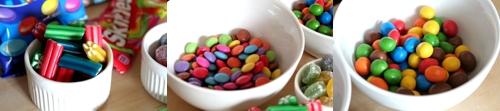 Mosaic Sweets 01.jpg