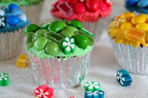 Mosaic Cupcakes 05.JPG