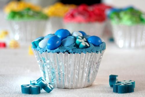 Mosaic Cupcakes 04.JPG