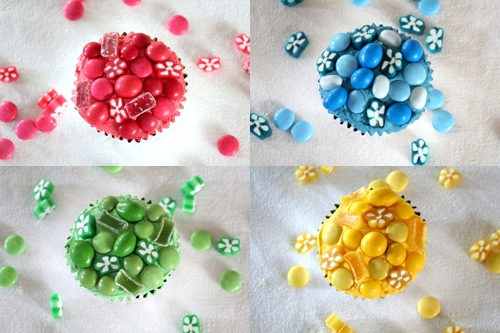 Mosaic Cupcakes 01.jpg