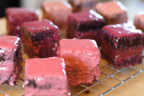Trendy Mini Cakes 01.JPG
