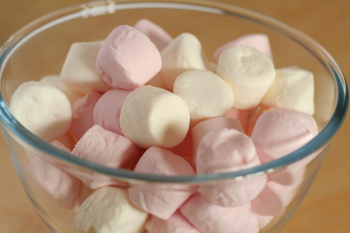 Marshmallows 01.jpg