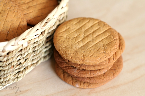 Graham Crackers 03.jpg