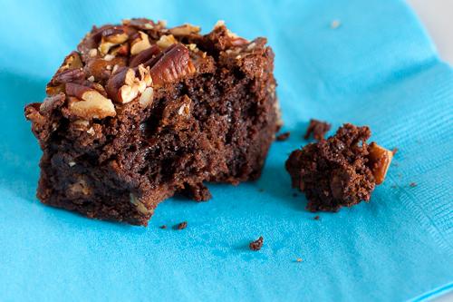 pecan brownie-8253.jpg