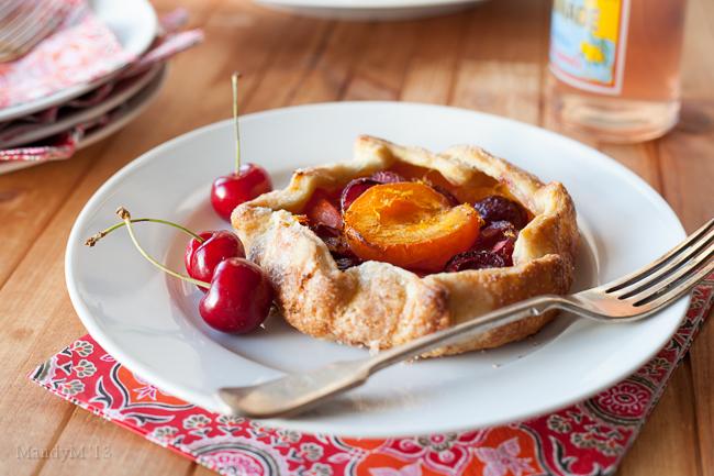 Apricot Cherry Galette-7720.jpg