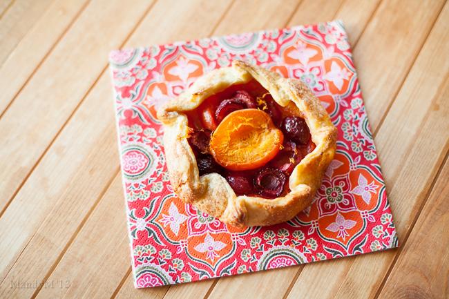 Apricot Cherry Galette-7761.jpg