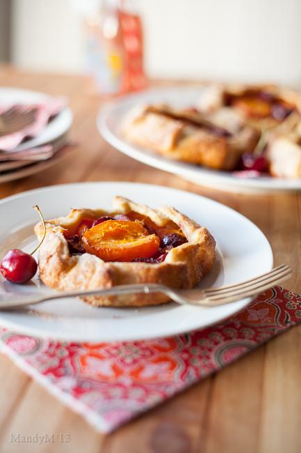 Apricot Cherry Galette-7736.jpg