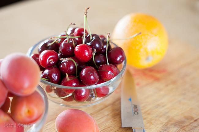 Apricot Cherry Galette-7639.jpg