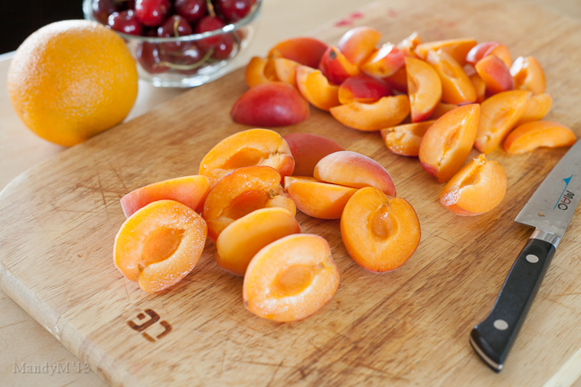 Apricot Cherry Galette-7653.jpg
