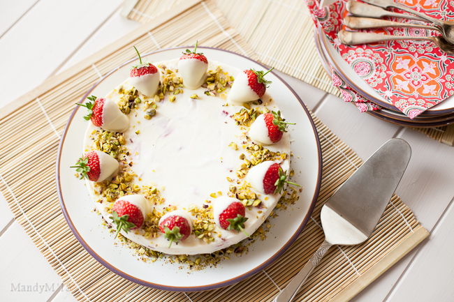 Strawb White Choc Cheesecake-9341.jpg