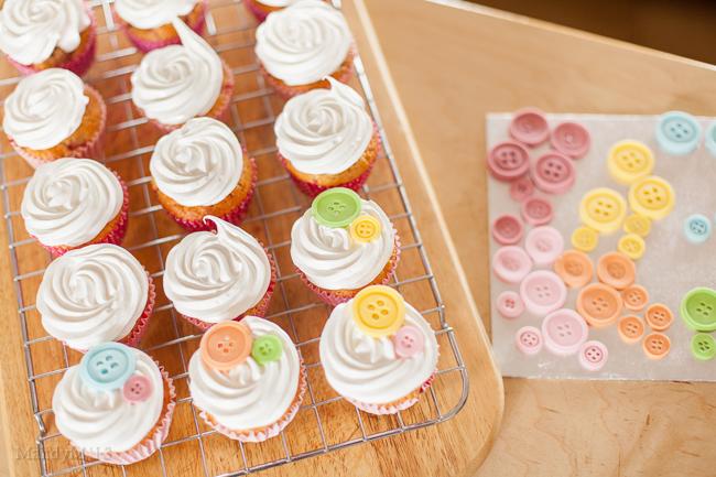 Strawberry Cupcakes-8966.jpg