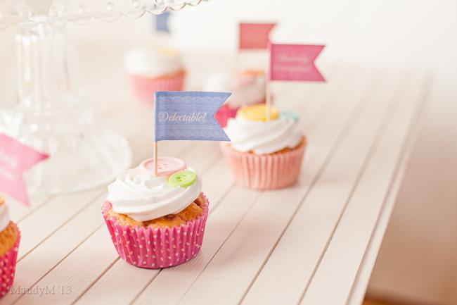 Strawberry Cupcakes-8999.jpg