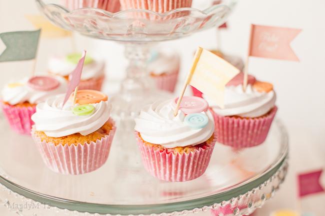 Strawberry Cupcakes-9004.jpg