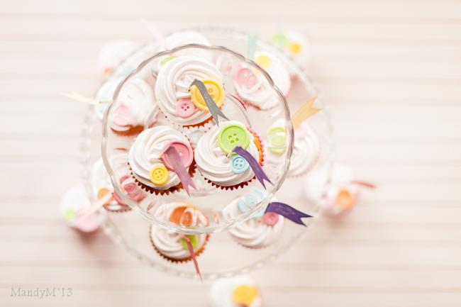 Strawberry Cupcakes-9008.jpg