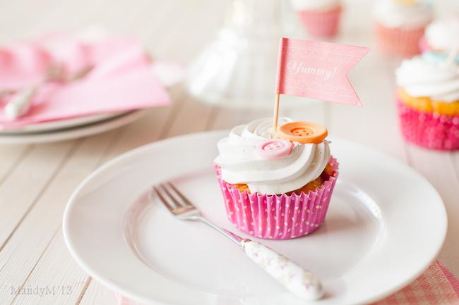 Strawberry Cupcakes-9019.jpg