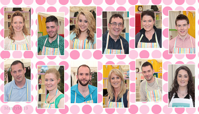 GIBO Contestants-.jpg