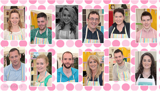 GIBO Contestants 01--2.jpg