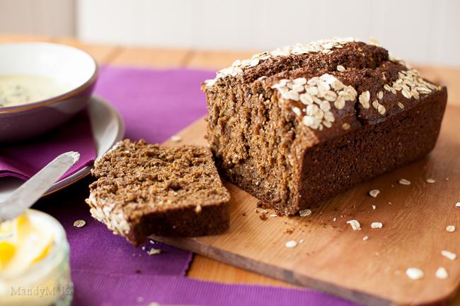 Guinness Bread-9951.jpg