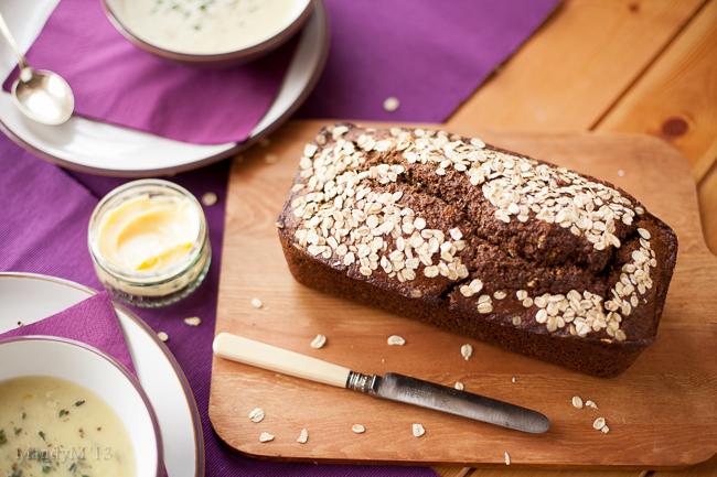 Guinness Bread-9897.jpg