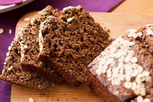 Guinness Bread-9911.jpg