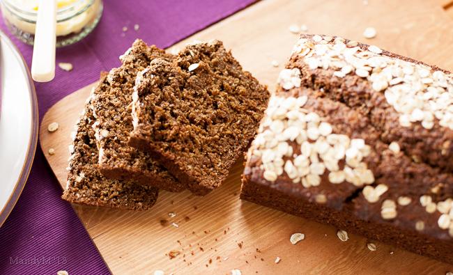 Guinness Bread-9919.jpg