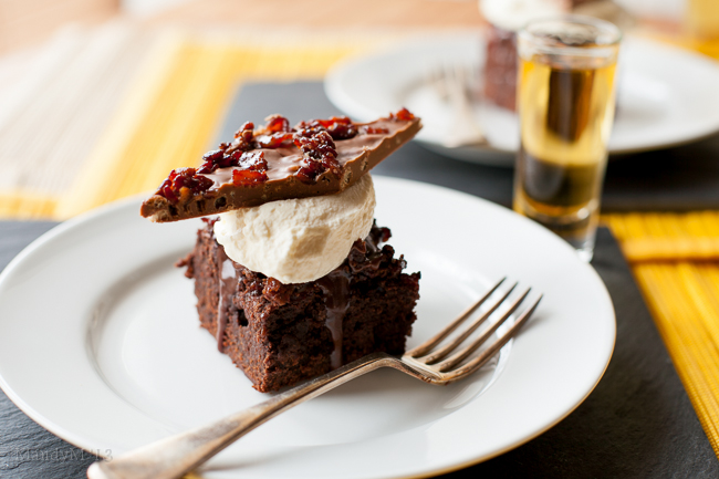 Bourbon Bacon Brownies-9759.jpg
