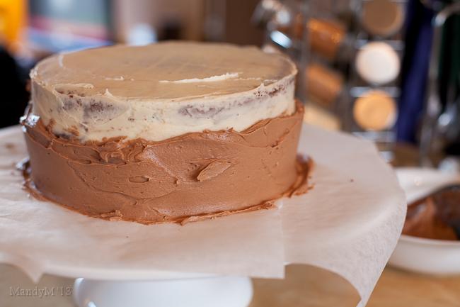 Choc Nutella Cake-0068.jpg