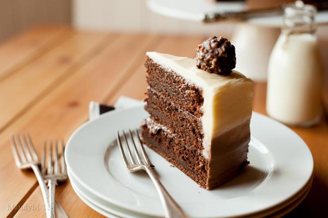 Choc Nutella Cake-0132.jpg