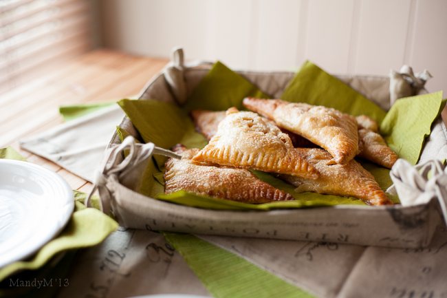 Apple Turnovers-4918.jpg