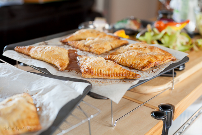 Apple Turnovers-4872.jpg