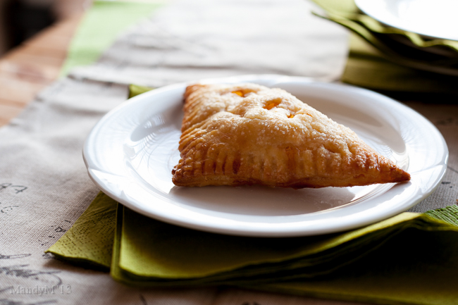 Apple Turnovers-4895.jpg
