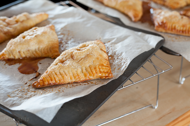 Apple Turnovers-4875.jpg