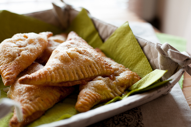 Apple Turnovers-4891.jpg