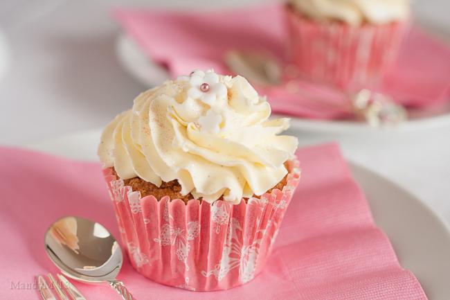 Vanilla Cupcakes-4245.jpg