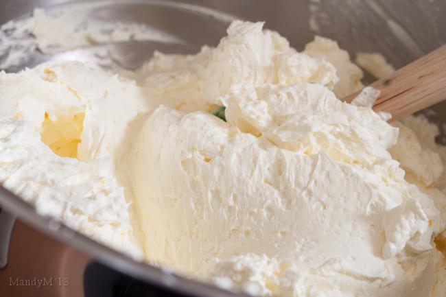 Vanilla Cupcakes-4210.jpg