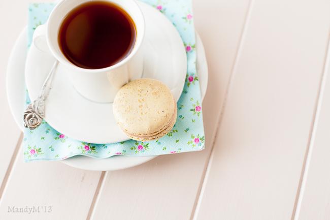 Pistachio Strawb Macaron-0278.jpg