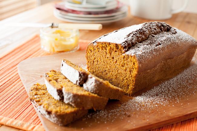 Pumpkin Loaf-9976.jpg