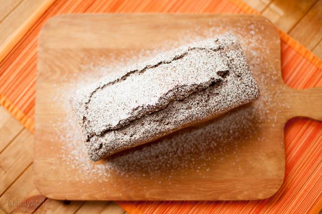 Pumpkin Loaf-9962.jpg