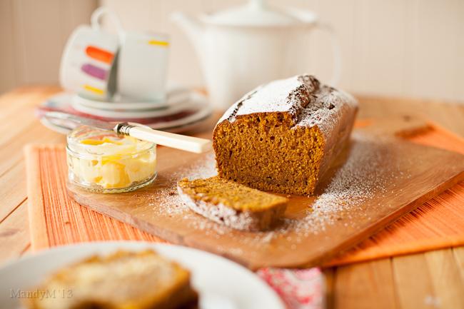 Pumpkin Loaf-0008.jpg
