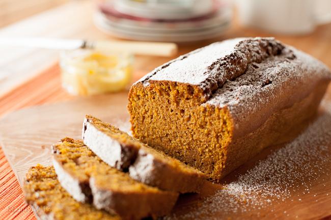 Pumpkin Loaf-9983.jpg