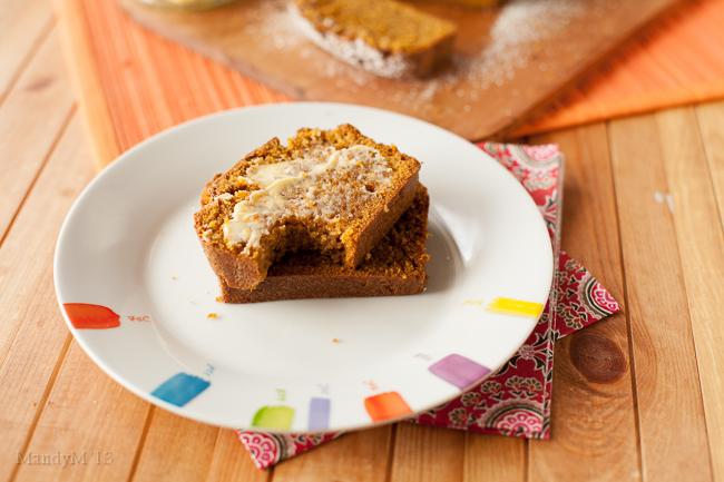 Pumpkin Loaf-0004.jpg