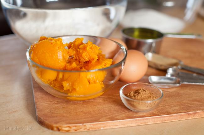 Pumpkin Loaf-9851.jpg
