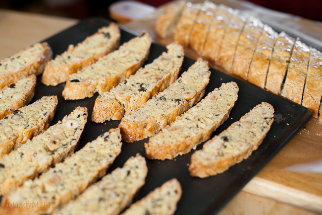 Hazelnut Coffee Biscotti-9797.jpg