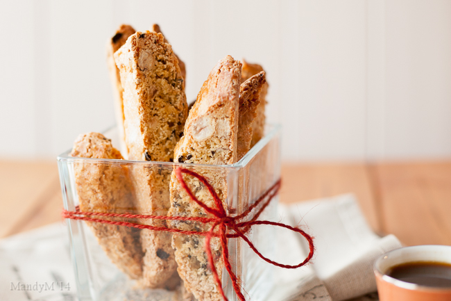 Hazelnut Coffee Biscotti-9852.jpg