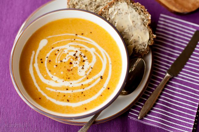 Butternut Soup-0313.jpg