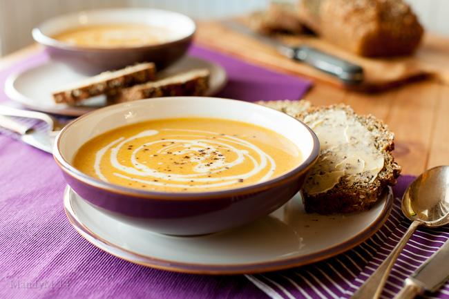 Butternut Soup-0332.jpg
