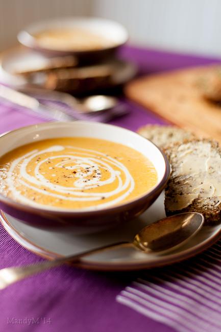Butternut Soup-0277.jpg