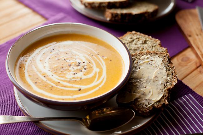 Butternut Soup-0319.jpg